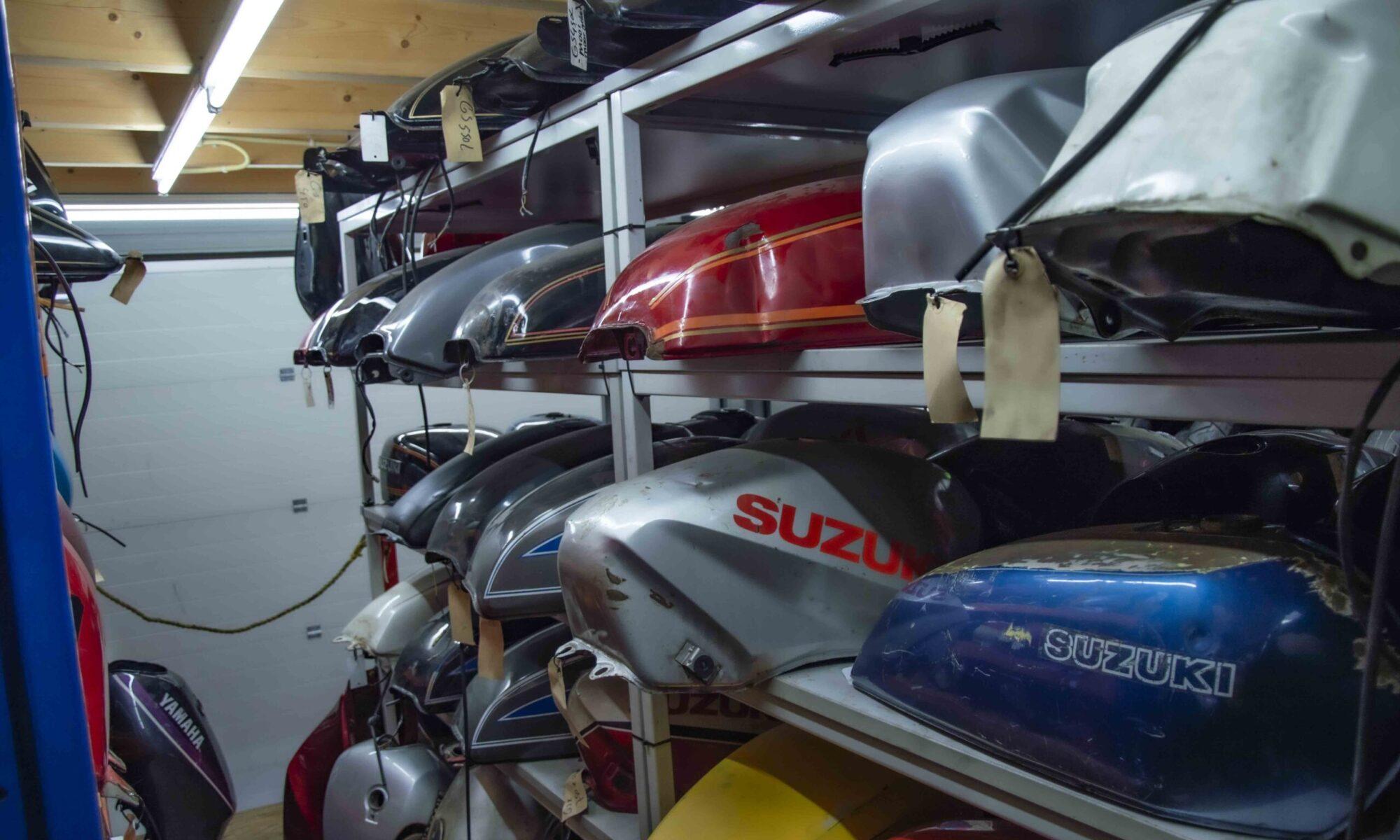 BIGGELAAR MOTORDEMONTAGE BOXTEL | ADVIES, ONDERDELEN & KOFFIE